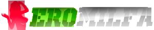 eromilfa.ru